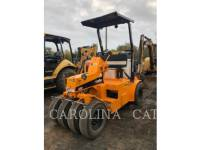 LEE-BOY COMPACTORS 420 equipment  photo 4