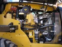 CATERPILLAR RADLADER/INDUSTRIE-RADLADER 910K equipment  photo 20