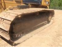 CATERPILLAR TRACK TYPE TRACTORS D5K2LGP AC equipment  photo 9
