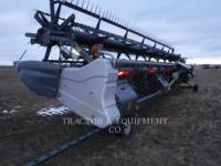 Equipment photo AGCO 9250  COMBINE KOP 1