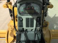 CATERPILLAR MOTORGRADER 14M equipment  photo 14