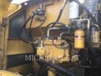 CATERPILLAR PELLES SUR CHAINES 320CL equipment  photo 9