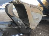 VOLVO CONSTRUCTION EQUIPMENT TRACK EXCAVATORS ECR 235DL equipment  photo 5