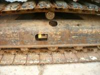 CATERPILLAR PELLES SUR CHAINES 307D equipment  photo 16