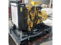 OTHER TRANSPORTABLE STROMAGGREGATE GEP33 equipment  photo 3