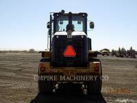 CATERPILLAR WHEEL LOADERS/INTEGRATED TOOLCARRIERS 930K CU HL equipment  photo 4