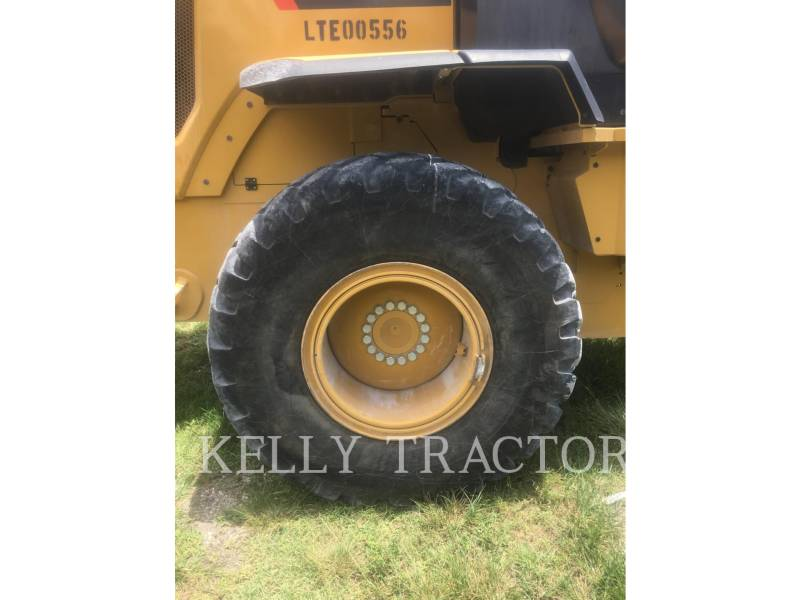 CATERPILLAR WHEEL LOADERS/INTEGRATED TOOLCARRIERS 926M equipment  photo 12