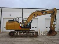 CATERPILLAR EXCAVADORAS DE CADENAS 336ELH2 equipment  photo 3