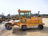 ROSCO Balais de Route SWEEPPRO equipment  photo 4