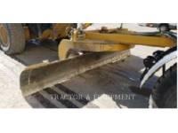 Caterpillar AUTOGREDERE 160M2 equipment  photo 14