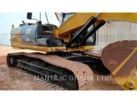 CATERPILLAR トラック油圧ショベル 330 D2 L equipment  photo 4