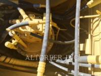 Caterpillar EXCAVATOARE PE ŞENILE 336EL equipment  photo 11