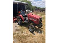 Equipment photo MASSEY FERGUSON 1205 TRATTORI AGRICOLI 1