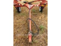 H&S MANUFACTURING CO. AG HAY EQUIPMENT CR12 equipment  photo 10