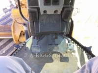 CATERPILLAR MOTOR GRADERS 12M L14 equipment  photo 15