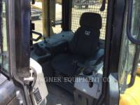 CATERPILLAR TRATORES DE ESTEIRAS D6N LGP equipment  photo 5