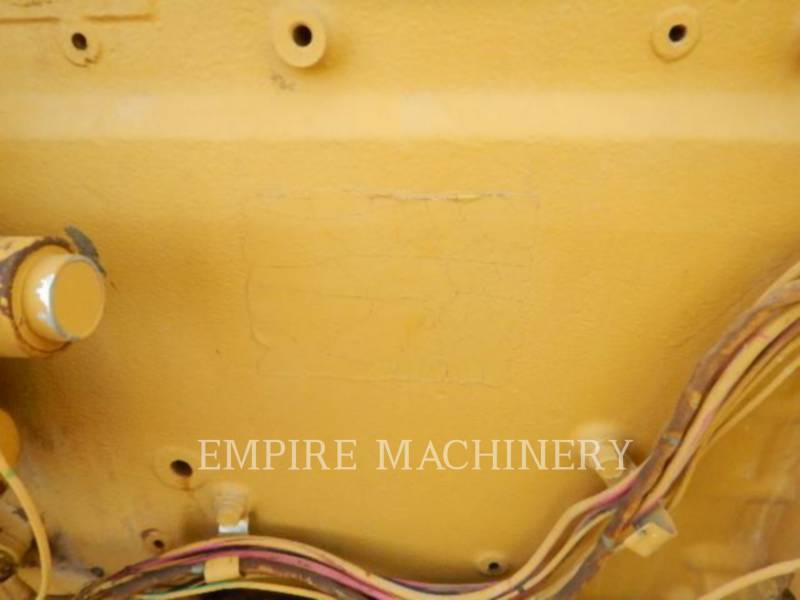 CATERPILLAR SONSTIGES SR4 equipment  photo 6