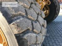 CATERPILLAR ダンプ・トラック 745C equipment  photo 10