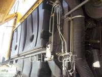 CLAAS OF AMERICA COMBINADOS LEX750TT equipment  photo 18