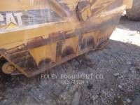 CATERPILLAR DECAPEUSES AUTOMOTRICES 631EII equipment  photo 14