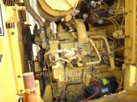 CATERPILLAR WHEEL LOADERS/INTEGRATED TOOLCARRIERS 926 equipment  photo 10