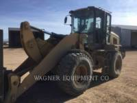 CATERPILLAR WHEEL LOADERS/INTEGRATED TOOLCARRIERS 930K FCHL equipment  photo 2
