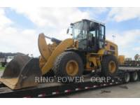 CATERPILLAR WHEEL LOADERS/INTEGRATED TOOLCARRIERS 938KQC equipment  photo 1