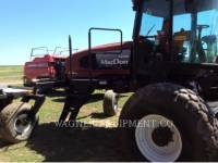 MACDON AG HAY EQUIPMENT M200 equipment  photo 5