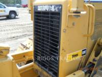 CATERPILLAR KETTENDOZER D5GXL equipment  photo 10