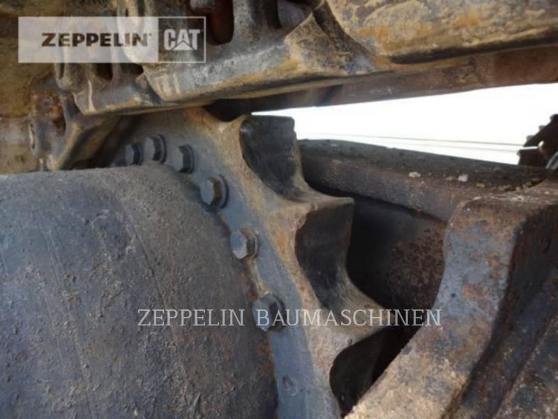 VOLVO CONSTRUCTION EQUIPMENT ESCAVATORI CINGOLATI EC210BLC equipment  photo 15