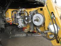 LEXION COMBINE KOMBAJNY 670 equipment  photo 18