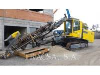 Equipment photo ATLAS-COPCO ECM-585 HYDRAULIC TRACK DRILLS 1