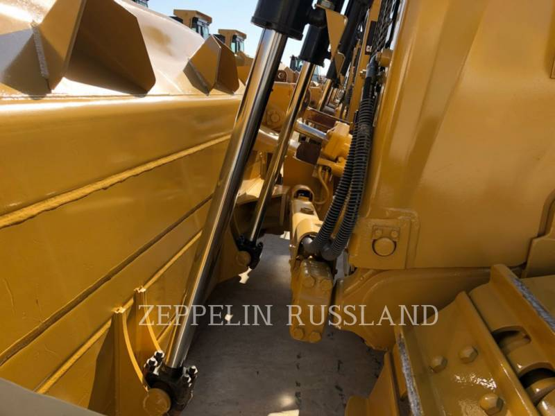 CATERPILLAR TRACTEURS MINIERS D9R equipment  photo 14