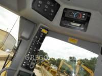 CATERPILLAR モータグレーダ 12M equipment  photo 23