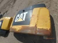 CATERPILLAR TRACK EXCAVATORS 349ELVG equipment  photo 6