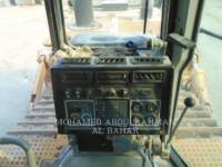 CATERPILLAR CIĄGNIKI GĄSIENICOWE D8RLRC equipment  photo 12