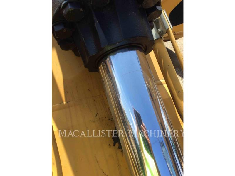 CATERPILLAR ESCAVADEIRAS 374DL equipment  photo 19