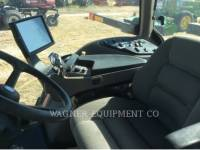 CASE AUTRES MATERIELS AGRICOLES 315 MAGNUM equipment  photo 19