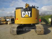 CATERPILLAR PELLES SUR CHAINES 325F CR equipment  photo 6