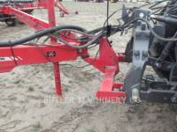 AGCO-WHITE Pflanzmaschinen 8186 equipment  photo 10