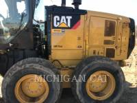CATERPILLAR NIVELEUSES 140M2AWD equipment  photo 7