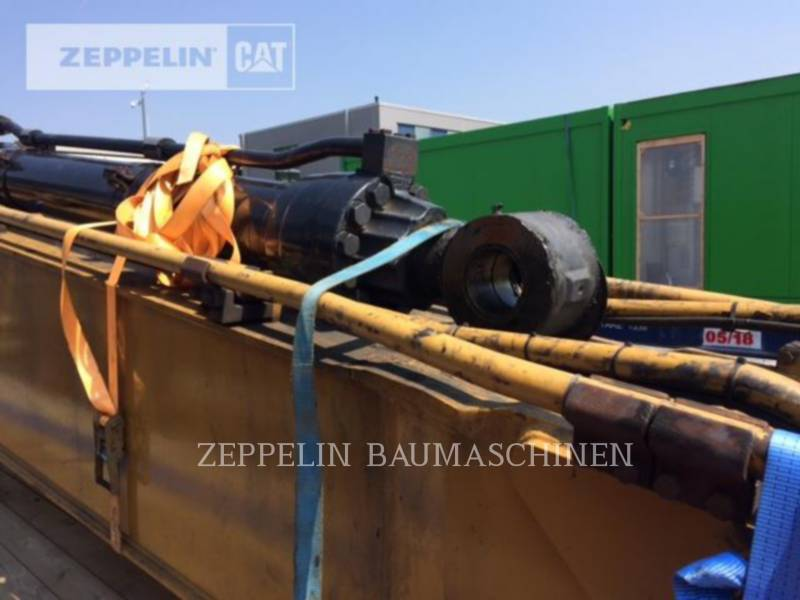 CATERPILLAR OTHER LRE 21.5m for 385C equipment  photo 13