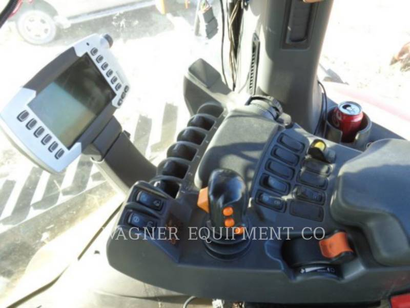 AGCO TRACTOARE AGRICOLE MT765D equipment  photo 7