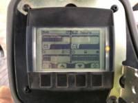 CATERPILLAR TANDEMVIBRATIONSWALZE, ASPHALT CB54B equipment  photo 21