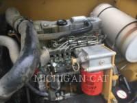 CATERPILLAR TRACK EXCAVATORS 307CSB equipment  photo 9