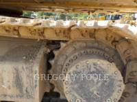 CATERPILLAR TRACK EXCAVATORS 336EL H equipment  photo 22