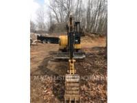 CATERPILLAR PELLES SUR CHAINES 305ECR equipment  photo 2