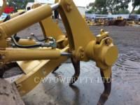CATERPILLAR TRACTORES DE CADENAS D7E equipment  photo 8