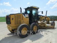 CATERPILLAR MOTOR GRADERS 140M equipment  photo 6