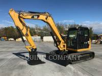 CATERPILLAR ESCAVADEIRAS 308E CRSB equipment  photo 4